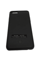 "Load image into Gallery viewer, 4.7"" Wireless Charging Phone Case (023)"