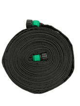 Load image into Gallery viewer, 50ft Expandable Hose (023)