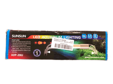 Load image into Gallery viewer, LED Aquarium Lighting (007)