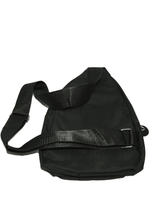 Load image into Gallery viewer, Practical Multipurpose Bag (012)