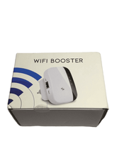 Load image into Gallery viewer, WIFI Booster (021)