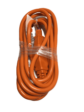Load image into Gallery viewer, 20ft Extension Cord (017)