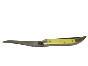 Case Knife - 320094F