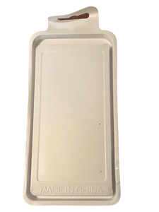 Standing Cover For J3Pro (029)