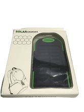 Load image into Gallery viewer, Solar Charger (003)