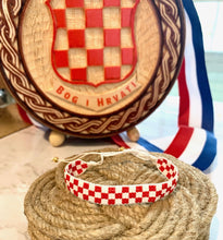 Load image into Gallery viewer, Croatia Bracelet