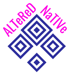 Altered Native