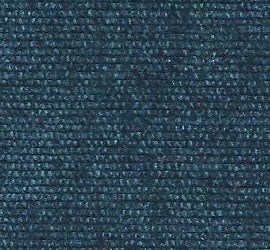 Denim Chenille Fabric