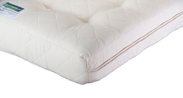 Futon Style Bed Mattresses