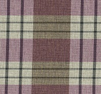 Heather Tweed Fabric