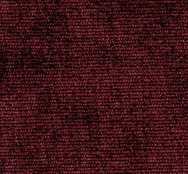 Mulberry Chenille Fabric