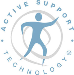 Active Support Technology