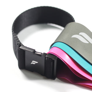 GEN 2 PRINTED RESISTANCE BAND