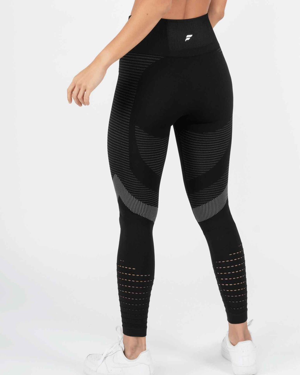 Ultimate Performance Leggings
