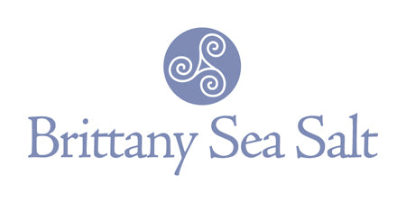Brittany Sea Salt