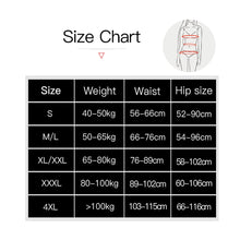 Load image into Gallery viewer, Seamless Women High Waist Slimming Tummy Control Body Shaperwear - Royal  Holiday Shop