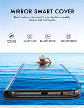 Load image into Gallery viewer, New Mirror Mirror Smart Phone Case For Samsung Galaxy Edge - Royal  Holiday Shop