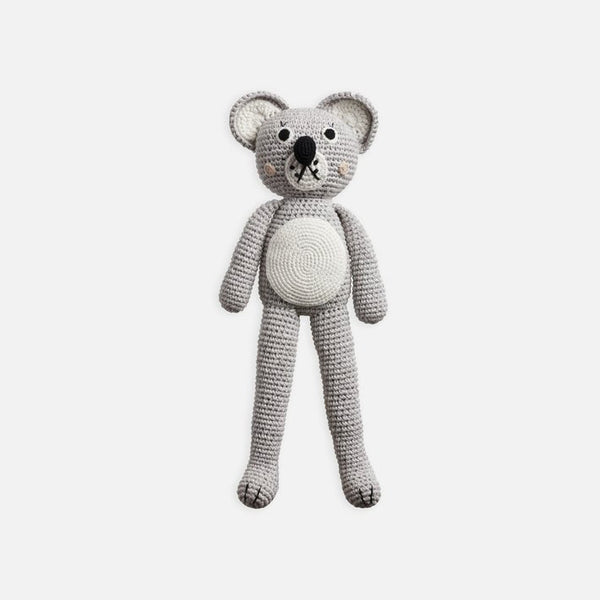 Miann & Co Soft Toy - Kari Koala