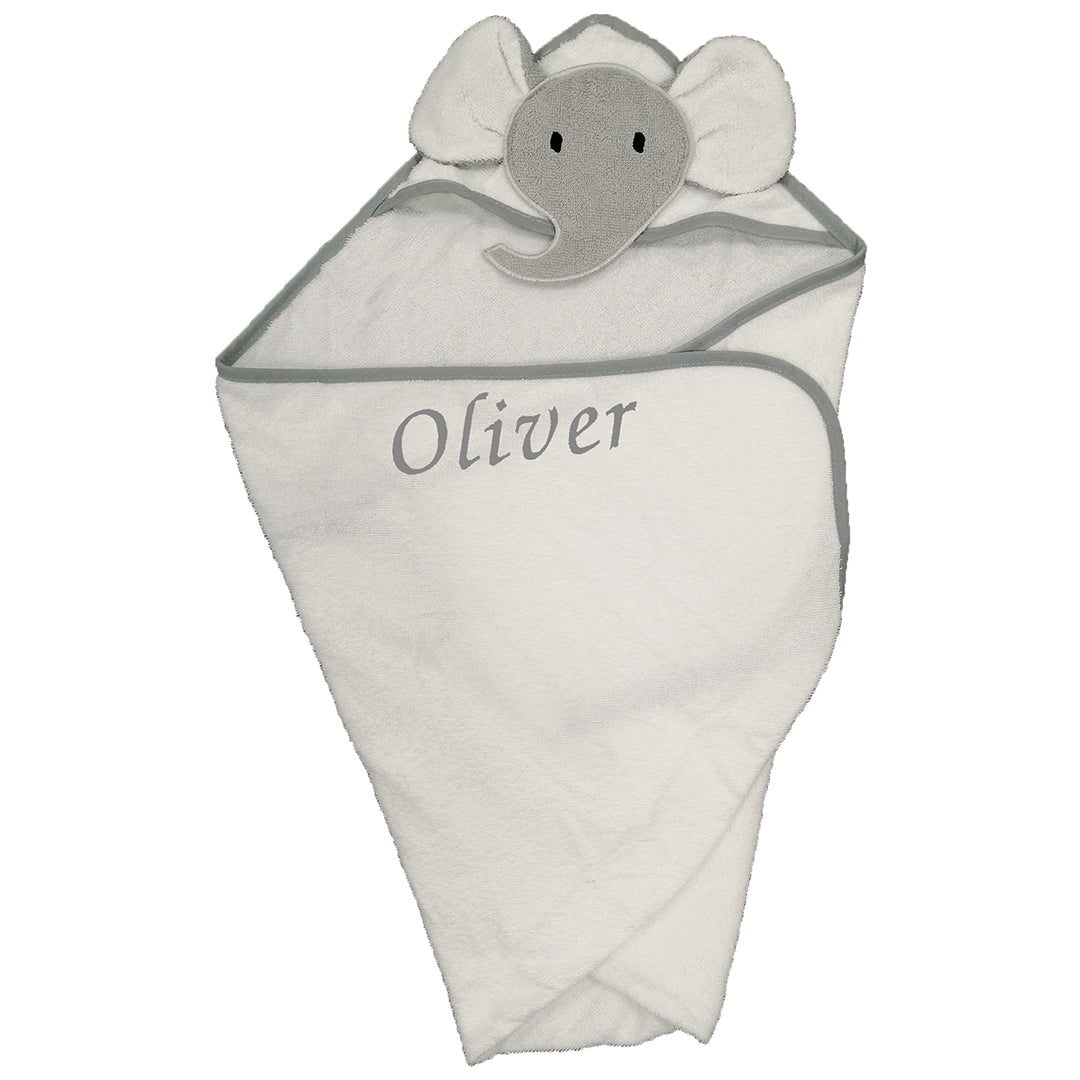 Bespoke baby gifts are practical and attractive