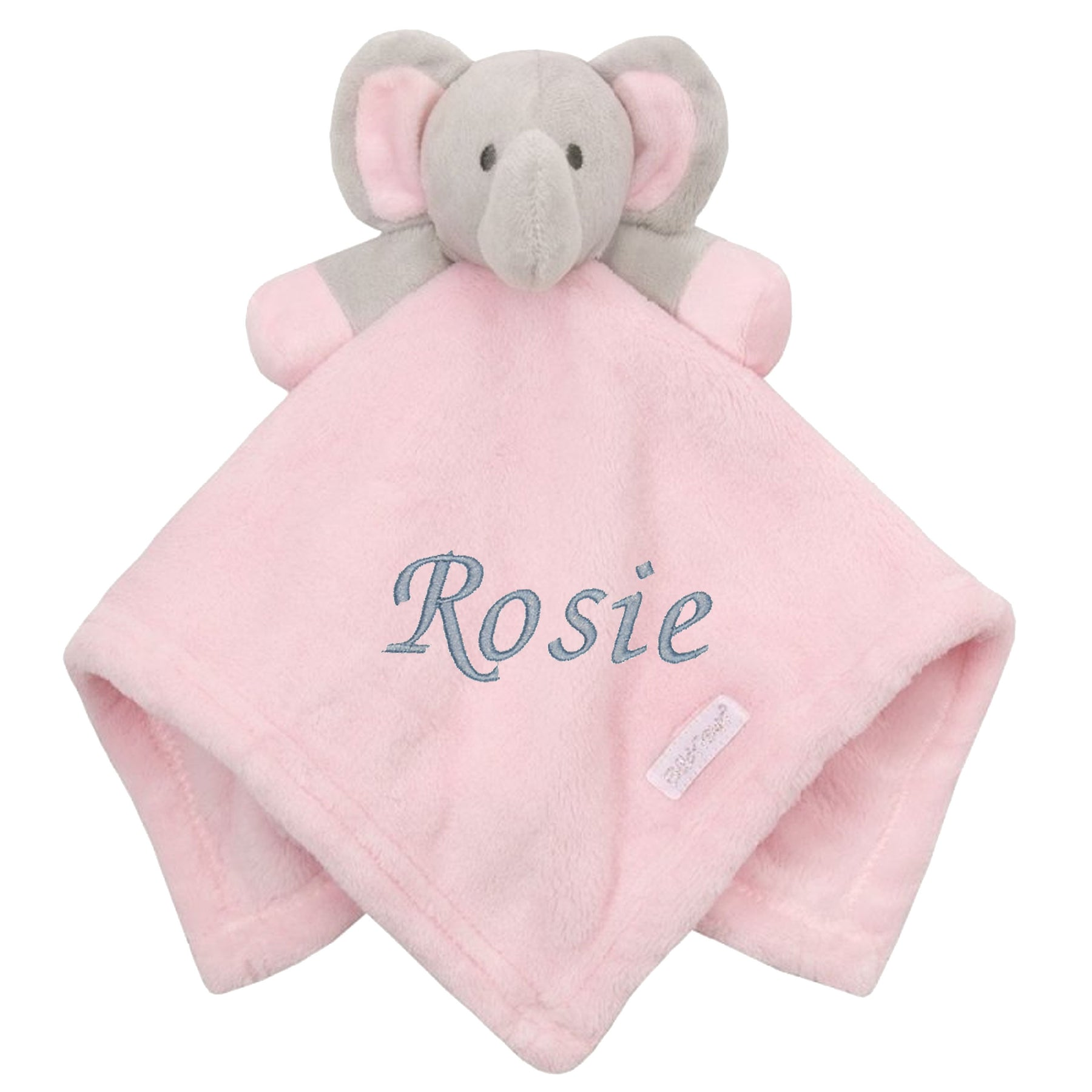 Choosing a quality baby blanket for girls is important