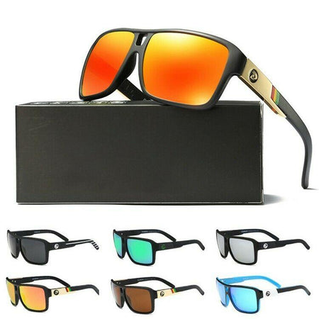 DGen™ Men's Polarized Sunglasses sunglasses DGen™ Fashion