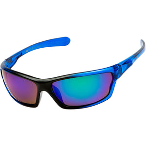 DPElite™ Men's Anti-Glare Polarized Sports Sunglasses sunglasses DPElite™ Fashions Blue | Mystic Mirror