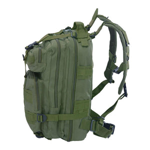 MRoyale™ 28L Military Tactical Army Molle Assault Backpack tactical MRoyale™ Fashion