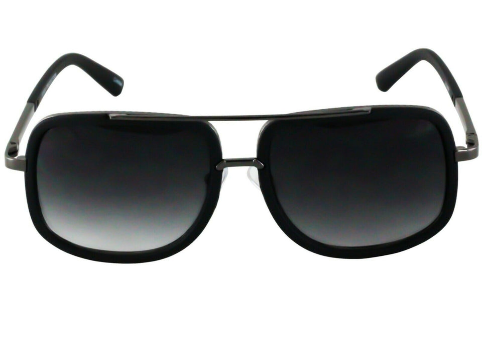 MRoyale™ Elite Men's Aviator Sunglasses sunglasses MRoyale™ Fashion