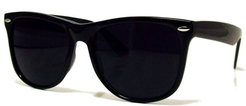 MRoyale™ Men's Blackout Aviator Sunglasses sunglasses MRoyale™ Fashion