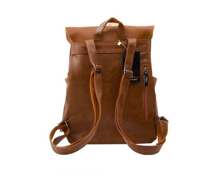 MRoyale™ Men's Fashion Travel Bag Backpacks MRoyale™ Fashion