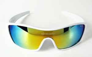 MRoyale™ Men's Sports HD Sunglasses sunglasses MRoyale™ Fashion