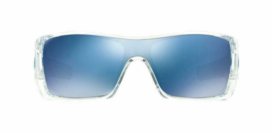 MRoyale™ Men's Sports HD Sunglasses sunglasses MRoyale™ Fashion Clear Blue Sunglass+Cloth+Case+Bag