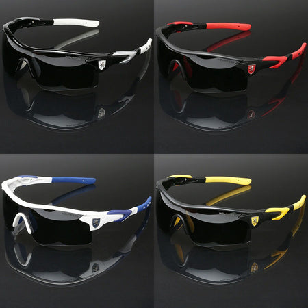 MRoyale™ Men's Sports Sunglasses sunglasses MRoyale™ Fashion