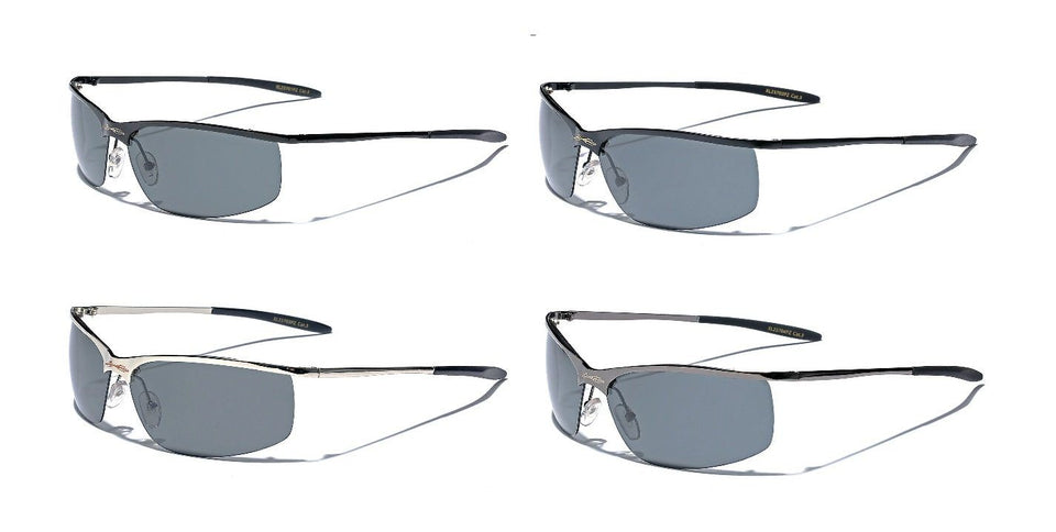 MRoyale™ X Men's Sports Anti-Glare Sunglasses sunglasses MRoyale™ Fashion