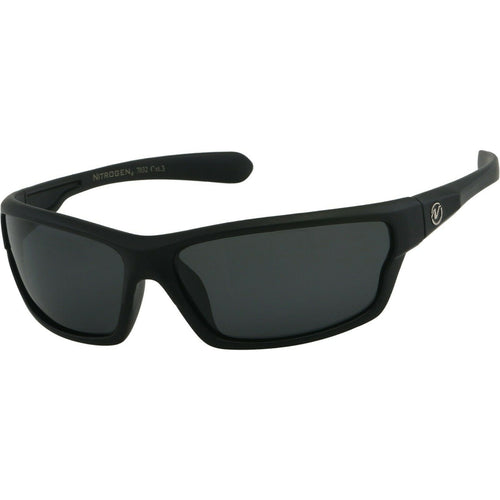 NGen™ Active Men's Sports Polarized Sunglasses sunglasses NGen™ Fashion