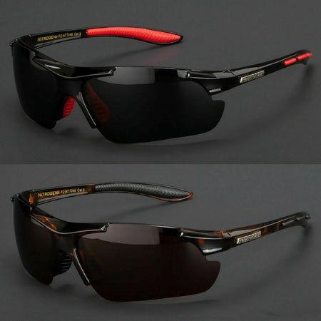 NGen™ Men's Sports Polarized Sunglasses sunglasses NGen™ Fashion