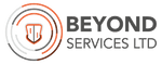 Beyond Services ltd