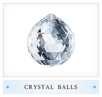Shop Crystal Balls