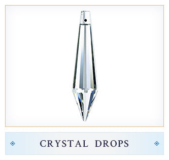 Shop Crystal Drops