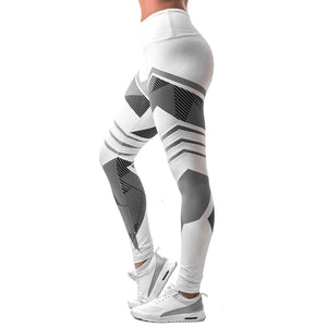 Designer Lust Leggings