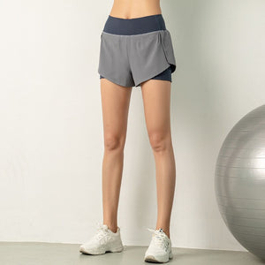 Free Flex fitness shorts