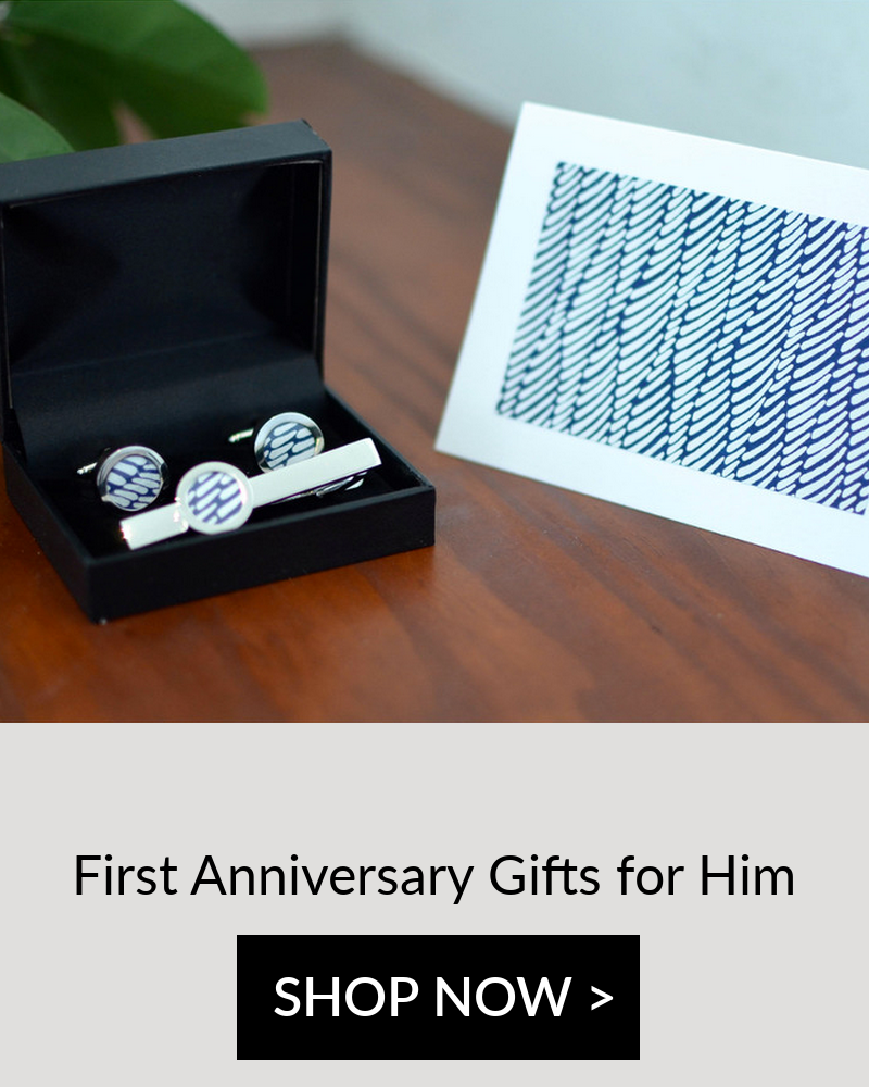paper gifts for him 1st wedding anniversary gift ideas for him and her fun and unique first anniversary paper gift ideas tons of great ideas for every budget.
