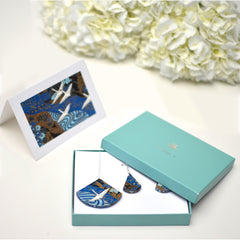 Gift Sets - Eternity Gift Set
