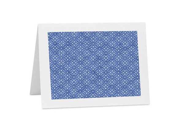 Gift Wrapping - Add Matching Card
