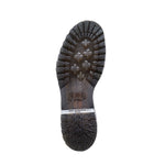 Commando Replacement Soles