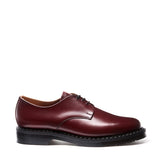 Oxblood Gibson Shoe