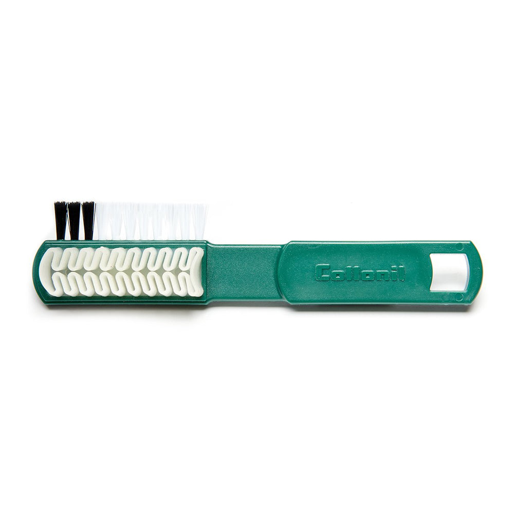 Collonil Suede Brush