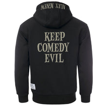 Afbeelding in Gallery-weergave laden, Alex Agnew: Keep Comedy Evil