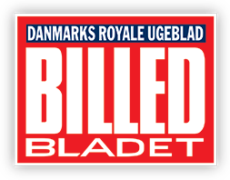 BILLED-BLADET kursus
