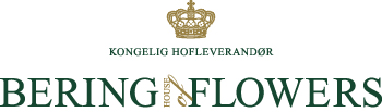 Bering House of Flowers Aps